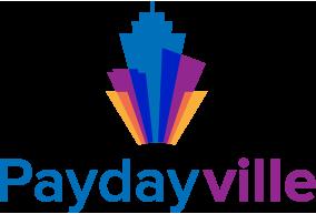 Paydayville