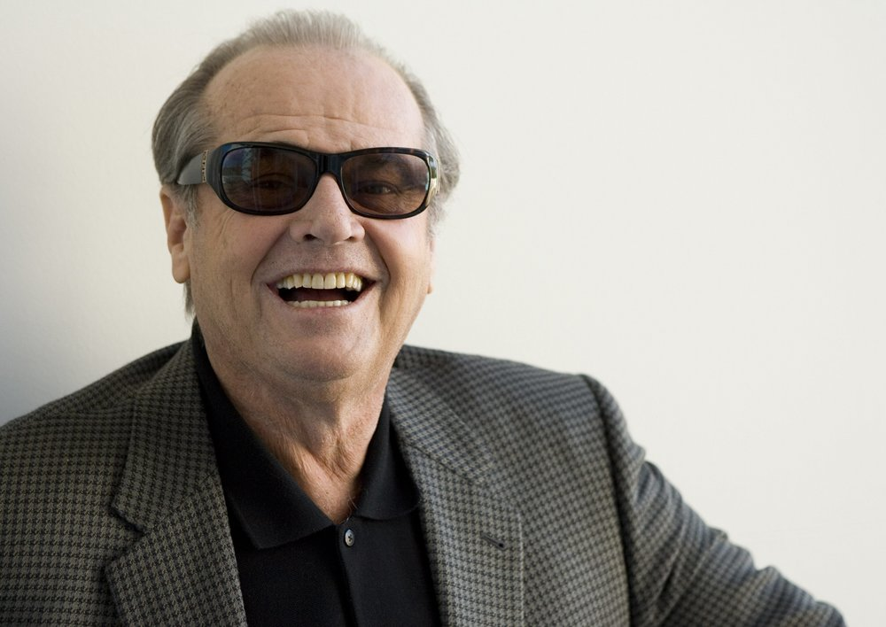 Surprising Things You Didn't Know About Jack Nicholson ...