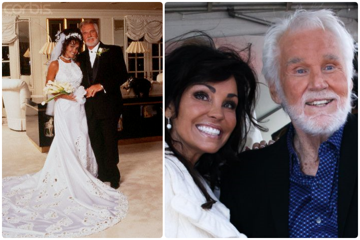 Celebrity Couples Who Have Been Together For Much Longer ...