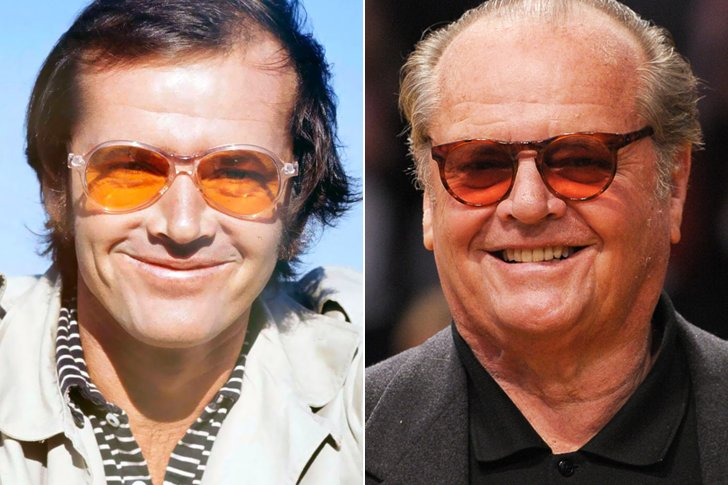 The Biggest Celebs Of The 70s - See Who Still Earns A Fat ...