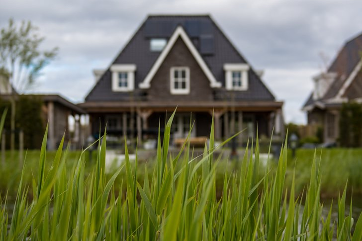 buy-house-1