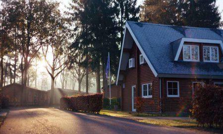 buy-house-4