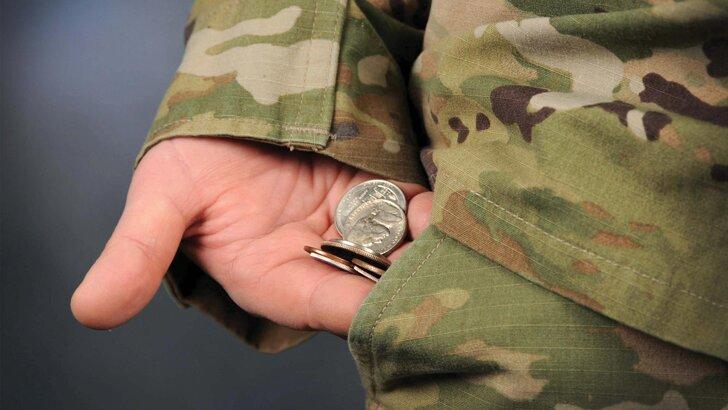 military-finance-2