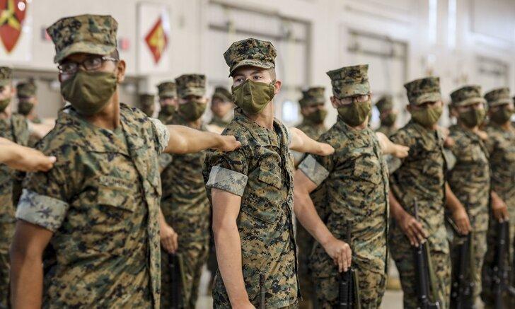 military-finance-3