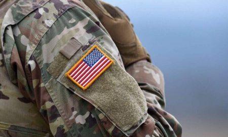 military-finance-4