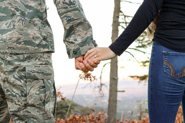 military-spouse-2