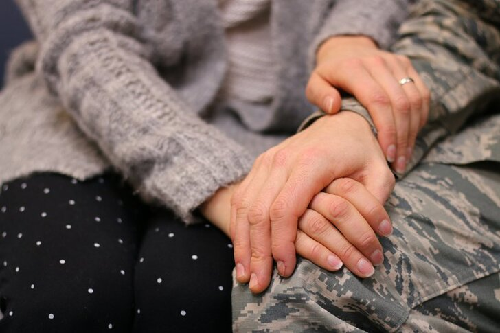 military-spouse-3