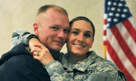 military-spouse-4