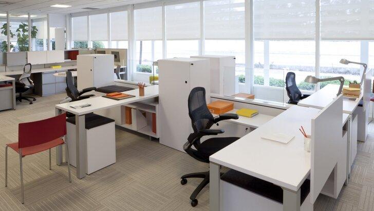 open-office-2